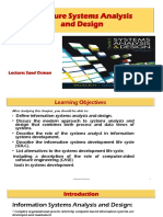 Cha 1 system analyze design.pptx