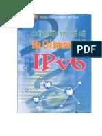 Ipv6 by Vnnic