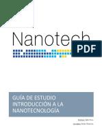 GUIA_DE_ESTUDIO_INTRODUCCION_A_LA_NANOTE.pdf
