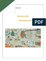 Manual UFCD 0702- Deslocações organização e planificação.docx