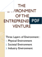 THE-ENVIRONMENT.pptx