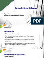 Avaliação_imovel_urbano.pptx