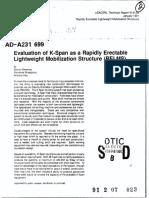 a231699.pdf