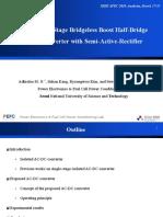 BHBSAR_APEC2019_PDF