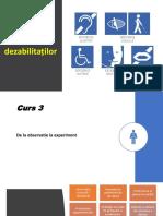 MCAD-curs3.pdf