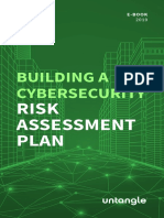 building_a_cybersecurity_audit_risk_assessment_eBook