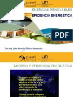 Energia Eficiente