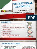 genomics-190124160717