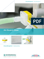 IS12.14_Air_Guard_Clear_INT_issue_5_web