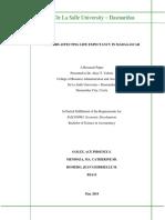 ECONOMIC-DEVELOPMENT-MADAGASCAR.docx