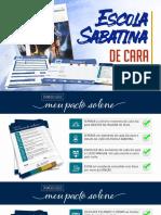 Apresentacao-materiais-escola-sabatina-2020.pptx