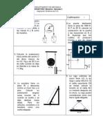 _Asignacion-Dinámica.pdf_