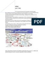 air pollution (AutoRecovered)