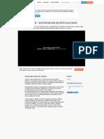 github - sincronizar modificaciones.pdf