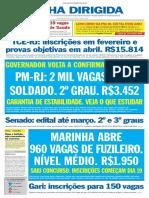Rio2834-padrao