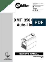XMT350CE-UserManual