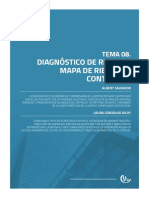 Tema08_AlbertSalvador (2).pdf