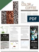 Roast_JanFeb15_ColorOfCoffee.pdf