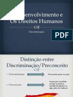 odesenvolvimentoeosdireitoshumanos.pptx