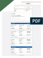 CCPage-xoeo5z.pdf