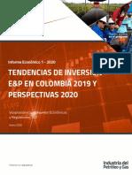 informe-economico-1-2020-tendencias-de-inversion-eyp-1.pdf