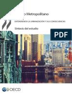 Metropolitan-Century-Policy-Highlights-ES