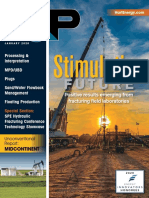 E&P Magazine.Jan 2020.pdf