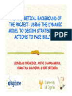 Cyprus_The_theoretical_background_of_the_project