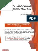 CAJA_CAMBIOS_SEMIAUTOMATICAS_6