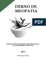 Caderno de Homeopatia  A5 11.04.2014 final