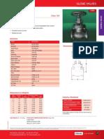Fig-143XU-Globe-CraneFS-DS-1702-P153_1