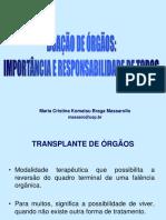 doacao_orgaos_Dra_Cristina.ppt