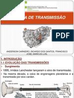 seminrio-transmisso-140220162653-phpapp02
