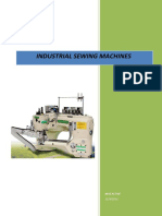 machines types for garment.pdf