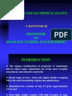 aluminium.ppt