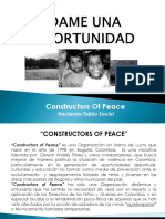 PRESENTACIONCOP2010-HC.pptx