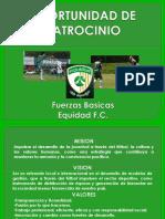 PRESENTACION EQUIDAD FC.pptx