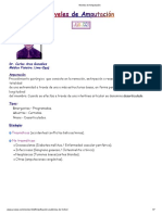 Niveles de Amputación.pdf