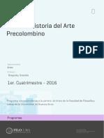 uba_ffyl_p_2016_art_Historia del Arte Precolombino.pdf