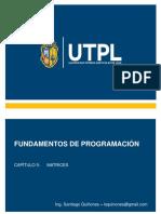 08 - Matrices.pptx
