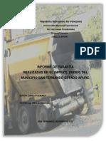122815118-Informe-de-Pasantias-1.docx