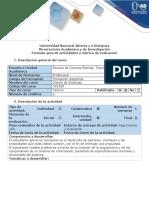 Actividad colaborativa - Conceptos y principios basicos de diseño.pdf