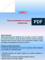 CURS 2_UPB.pdf