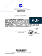 APU14520230CT_Firmado