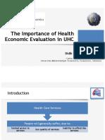 02. The Importance of Pharmacoeconomics.pdf