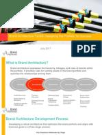 Brand-Architecture-Toolkit-2017
