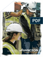 AVL-December-2017-Report.pdf
