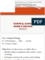 column writing2.pptx