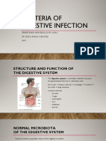 BACTERIA OF DIGESTIVE INFECTION (1) (1).docx