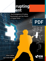 Disrupting_Talent_The_Emergence_of_Coding_Bootcamps_and_the_Future_of_Digital_Skills_en_en